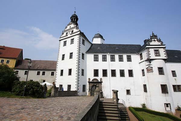 Schloss-Lauenstein-17.jpg