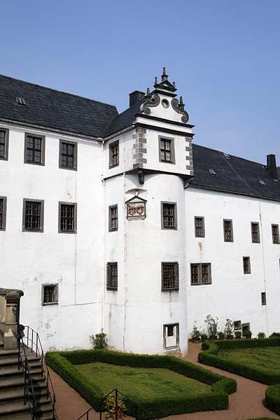 Schloss-Lauenstein-18.jpg