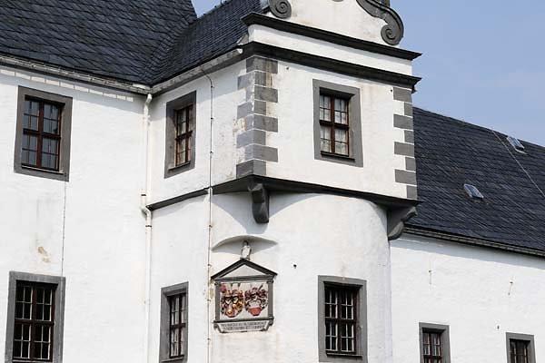 Schloss-Lauenstein-19.jpg