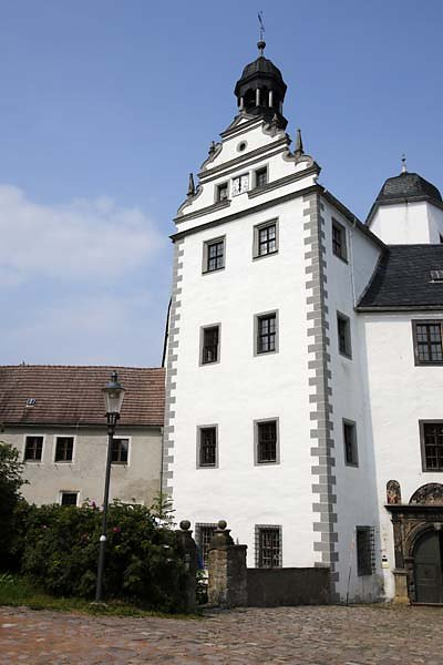 Schloss-Lauenstein-20.jpg