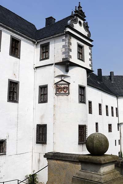 Schloss-Lauenstein-21.jpg