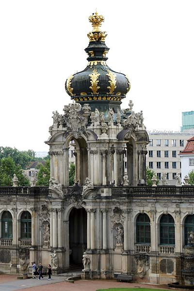 Dresdner-Zwinger-21.jpg