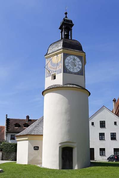 Burghausen-1.jpg