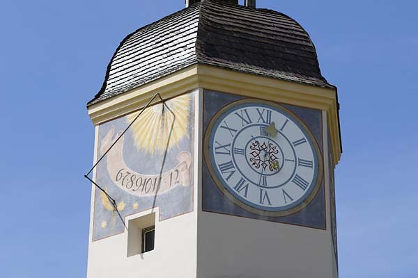 Burghausen-2.jpg