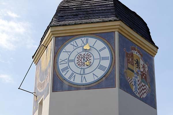 Burghausen-3.jpg