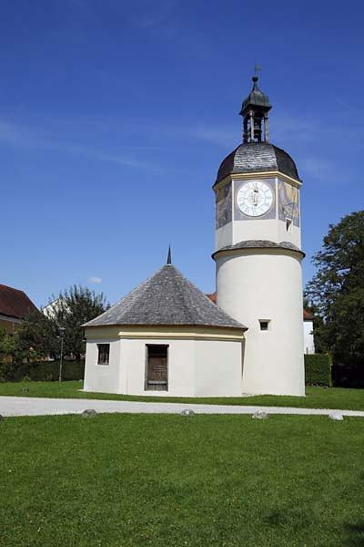 Burghausen-4.jpg