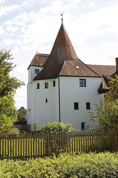 Burghausen-5.jpg