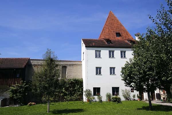 Burghausen-6.jpg
