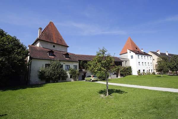 Burghausen-8.jpg