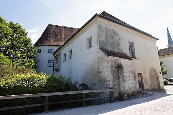 Burghausen-9.jpg
