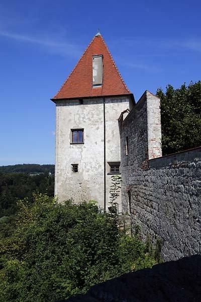 Burghausen-10.jpg