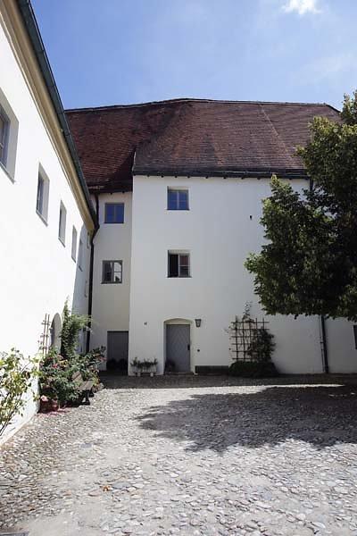 Burghausen-11.jpg