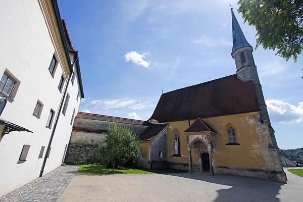 Burghausen-13.jpg