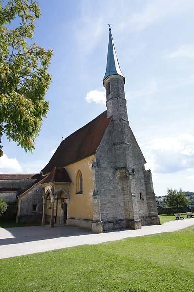 Burghausen-14.jpg