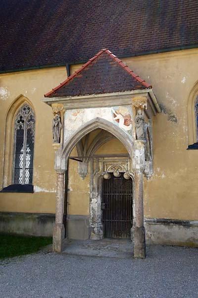 Burghausen-16.jpg