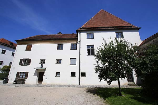 Burghausen-18.jpg