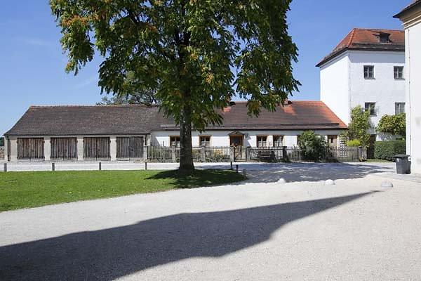 Burghausen-19.jpg