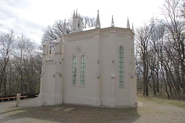 sisi-kapelle01.jpg