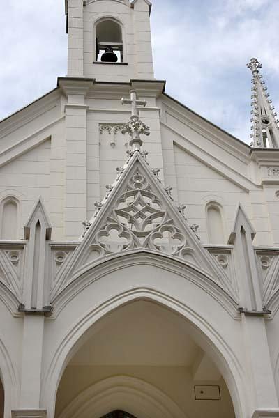 sisi-kapelle06.jpg