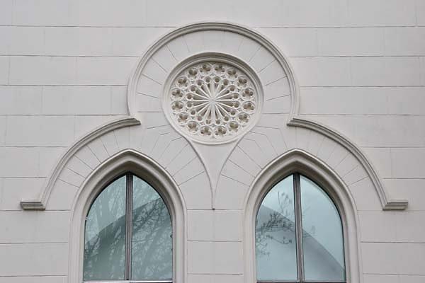 sisi-kapelle10.jpg