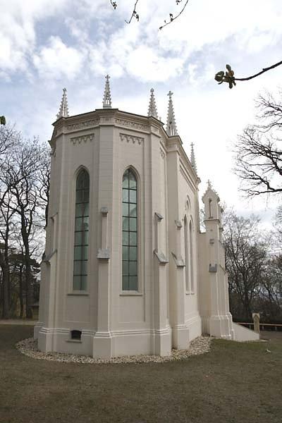 sisi-kapelle11.jpg
