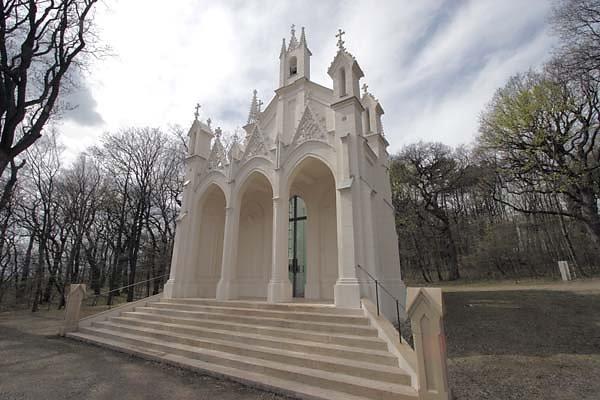 sisi-kapelle13.jpg