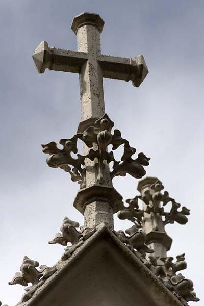 sisi-kapelle17.jpg