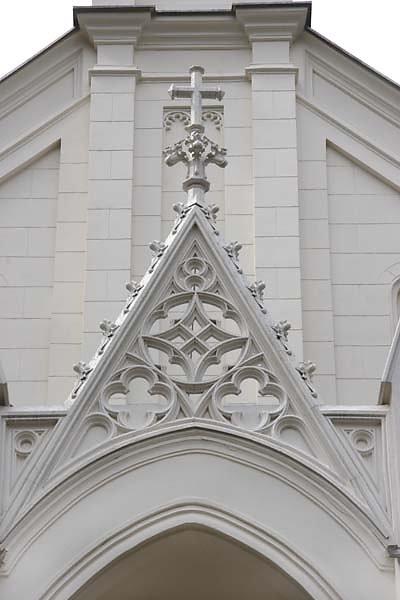 sisi-kapelle18.jpg
