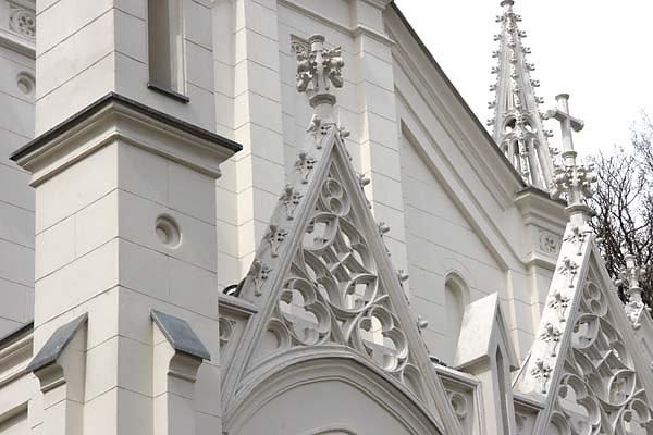 sisi-kapelle21.jpg