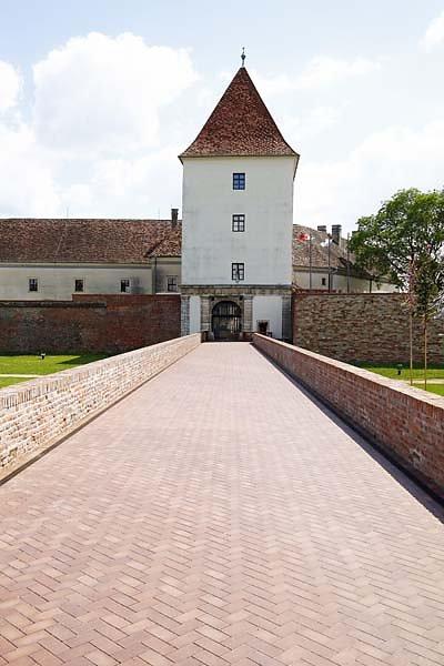 Schloss-Nadasdy-5.jpg