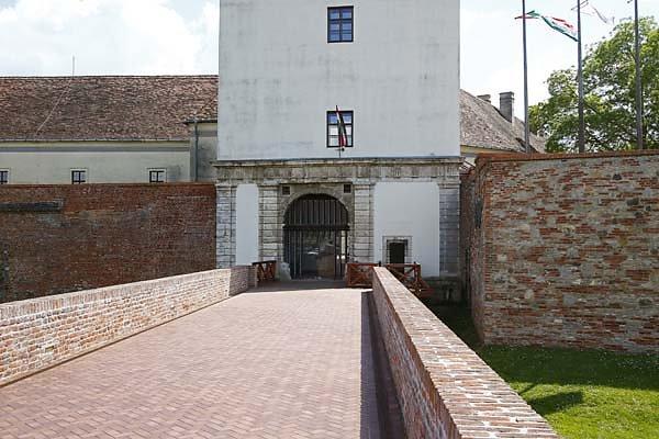 Schloss-Nadasdy-6.jpg