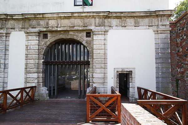 Schloss-Nadasdy-7.jpg