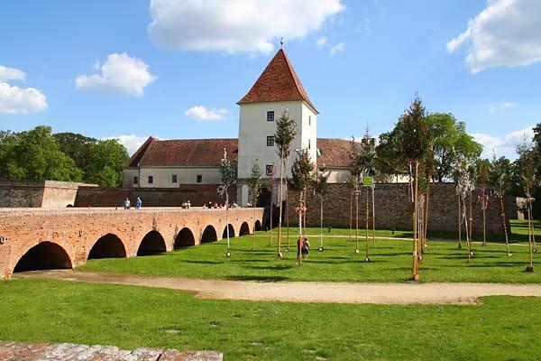 Schloss-Nadasdy-10.jpg
