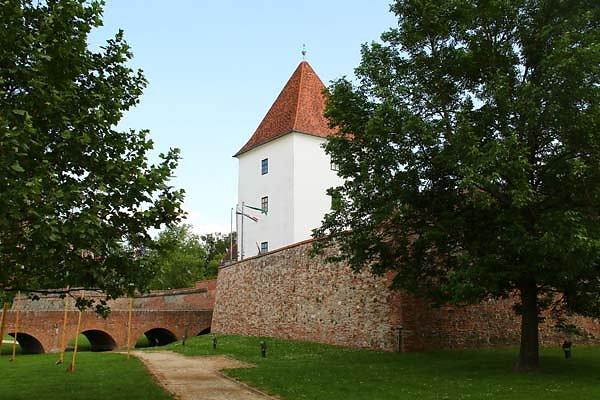 Schloss-Nadasdy-12.jpg