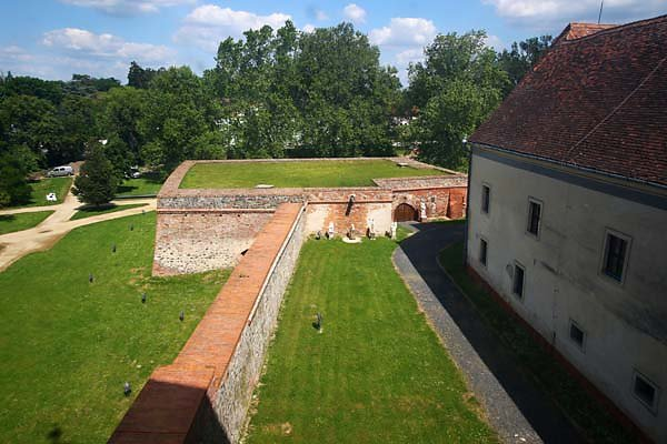 Schloss-Nadasdy-13.jpg
