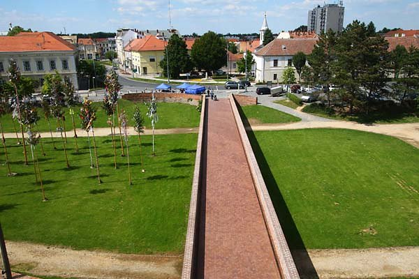 Schloss-Nadasdy-14.jpg