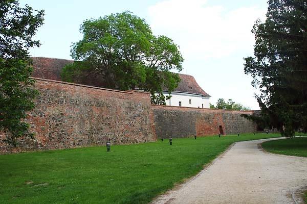 Schloss-Nadasdy-15.jpg