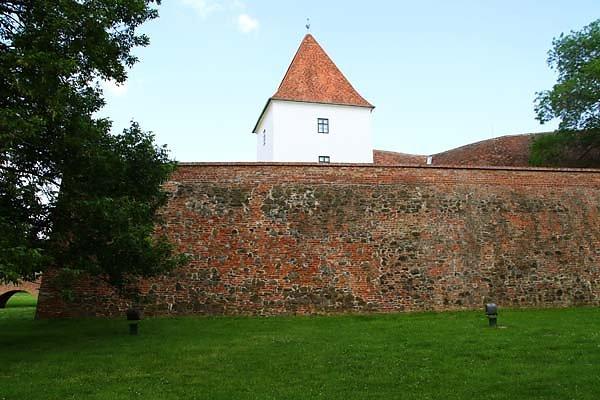 Schloss-Nadasdy-16.jpg