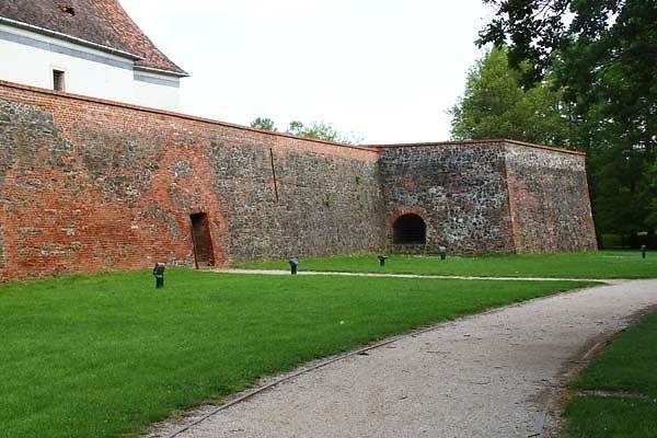 Schloss-Nadasdy-17.jpg