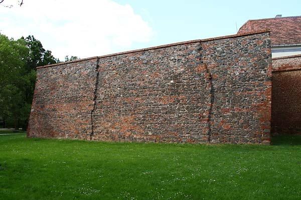 Schloss-Nadasdy-18.jpg