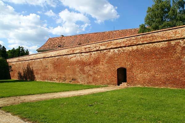 Schloss-Nadasdy-19.jpg