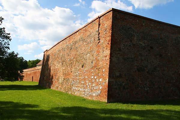 Schloss-Nadasdy-20.jpg