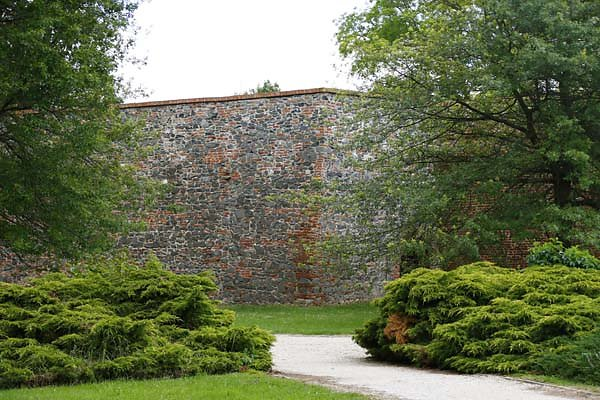 Schloss-Nadasdy-22.jpg