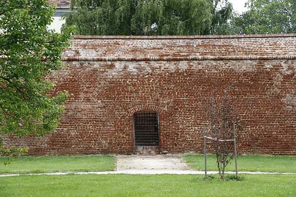 Schloss-Nadasdy-23.jpg