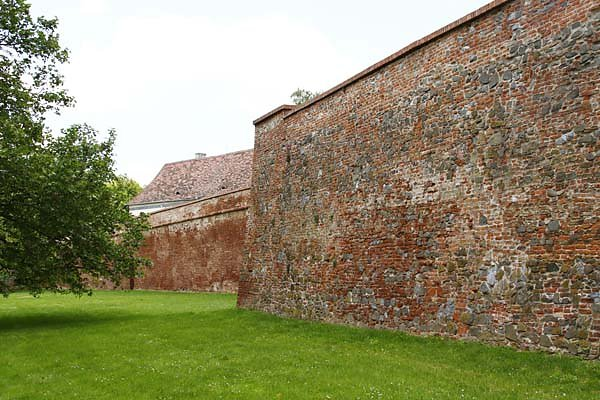 Schloss-Nadasdy-24.jpg