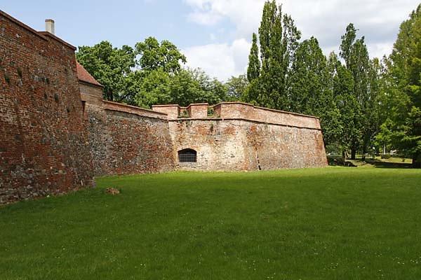 Schloss-Nadasdy-25.jpg