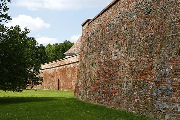 Schloss-Nadasdy-27.jpg