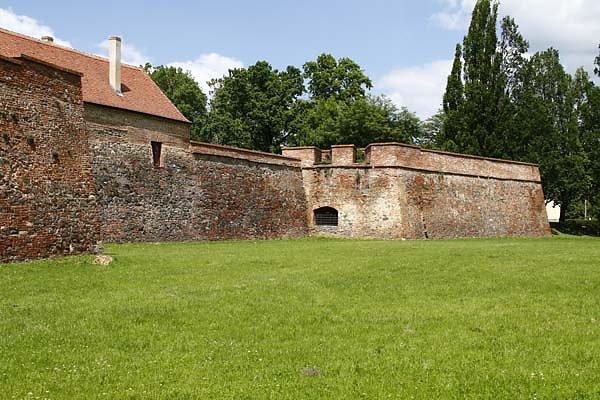 Schloss-Nadasdy-28.jpg