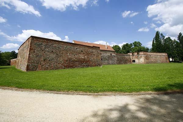 Schloss-Nadasdy-30.jpg