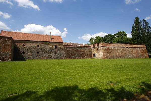 Schloss-Nadasdy-31.jpg